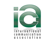 1 ica